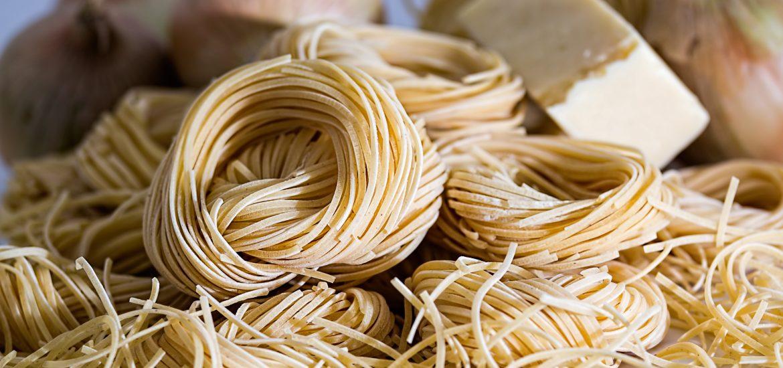 italian farm to table